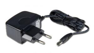 Адаптер за Апарати за измерване на кръвно налягане Medisana MTX, MTM, MTP