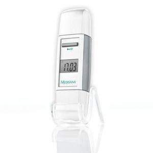 Мултифункционален термометър Medisana FTD 3 в 1, Германия