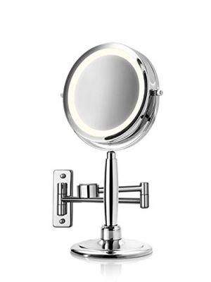 Козметично огледало с осветление 3 в 1 Medisana CM 845, Германия