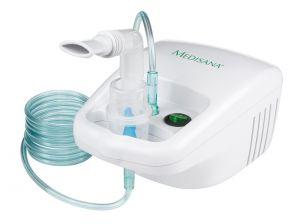 Въздухопровод за инхалатори Medisana IN 500/IN550
