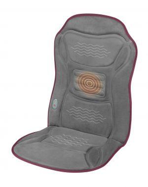 Масажираща седалка Ecomed MC-85E, Medisana AG Германия