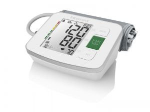Апарат за измерване на кръвно налягане Medisana BU 512, Германия