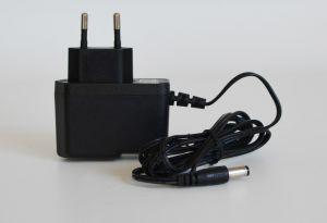 Адаптер за Апарати за измерване на кръвно налягане Medisana MTS, MTC, MTV, MTD, BU 510