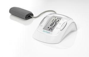 Medisana MTP - Апарат за измерване на кръвно налягане..