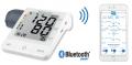 Апарат за измерване на кръвно налягане с Bluetooth Medisana BU 530 connect, Германия