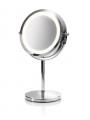 Козметично огледало с осветление 2 в 1 Medisana CM 840, Германия