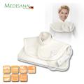 Електрическа грейка за врат и рамена Medisana HP 622, Германия