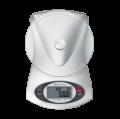 Дигитална кухненска везна Medisana KS 220, Германия