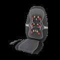 Масажираща седалка за шиацу масаж Medisana MC 815, Германия