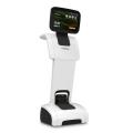 Робот за домашни грижи Medisana, Германия