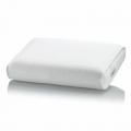 Възглавница за релаксация и сън Medisana SleepWell SP 100, Германия