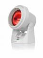 Инфрачервена лампа Medisana IR 850