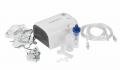 Компресорен инхалатор за деца и възрастни Medisana IN 520, Германия