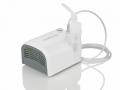 Компресорен инхалатор за деца и възрастни Medisana IN 510, Германия