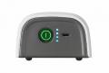 Инхалатор за деца и възрастни Medisana IN 600, Германия, с акумулаторна батерия