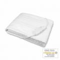 Единично електрическо одеяло Medisana HU 674 с Oeko-Tex материя, Германия