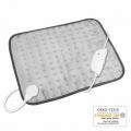 Електрическа грейка Medisana HP 650, Oeko-Tex® standard 100, Германия
