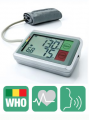 Говорещ Апарат за измерване на кръвно налягане Medisana MTD, Германия