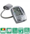 Говорещ Апарат за измерване на кръвно налягане Medisana MTV, Германия