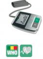 Апарат за измерване на кръвно налягане Medisana MTS, Германия